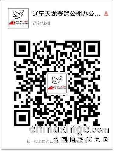 http://gpimg.chinaxinge.com/pic5/202103/20210316114159200.jpg